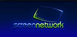 Screen Network Sp. z o.o.
